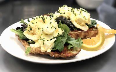 eggsalad1024*683